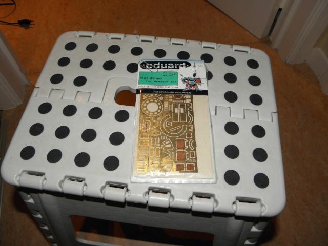 kits à vendre ou à échanger P1051358