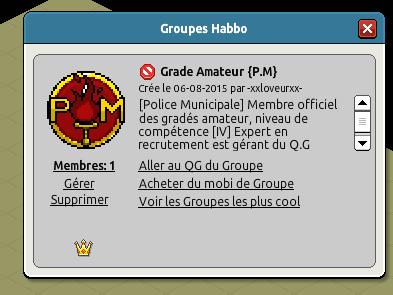 [Suggestion] Badge(s) Badge_11