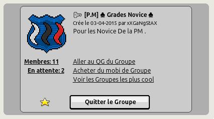[Suggestion] Badge(s) Badge_12
