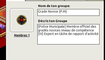 [Suggestion] Badge(s) Badge_13