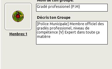 [Suggestion] Badge(s) Badge_15