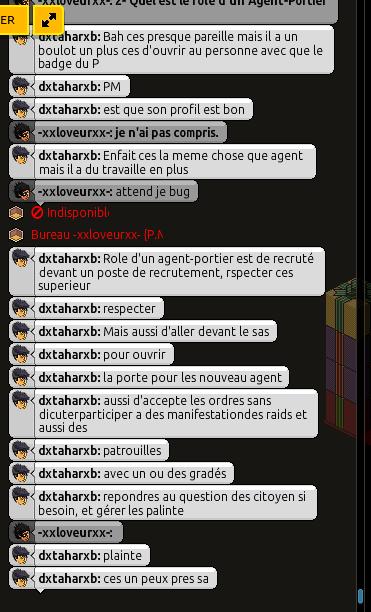 Formation est test -xxloveurxx- Screen11