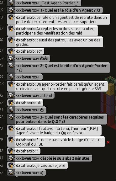 Formation est test -xxloveurxx- Screen15