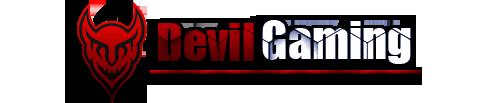 Devil-Gaming