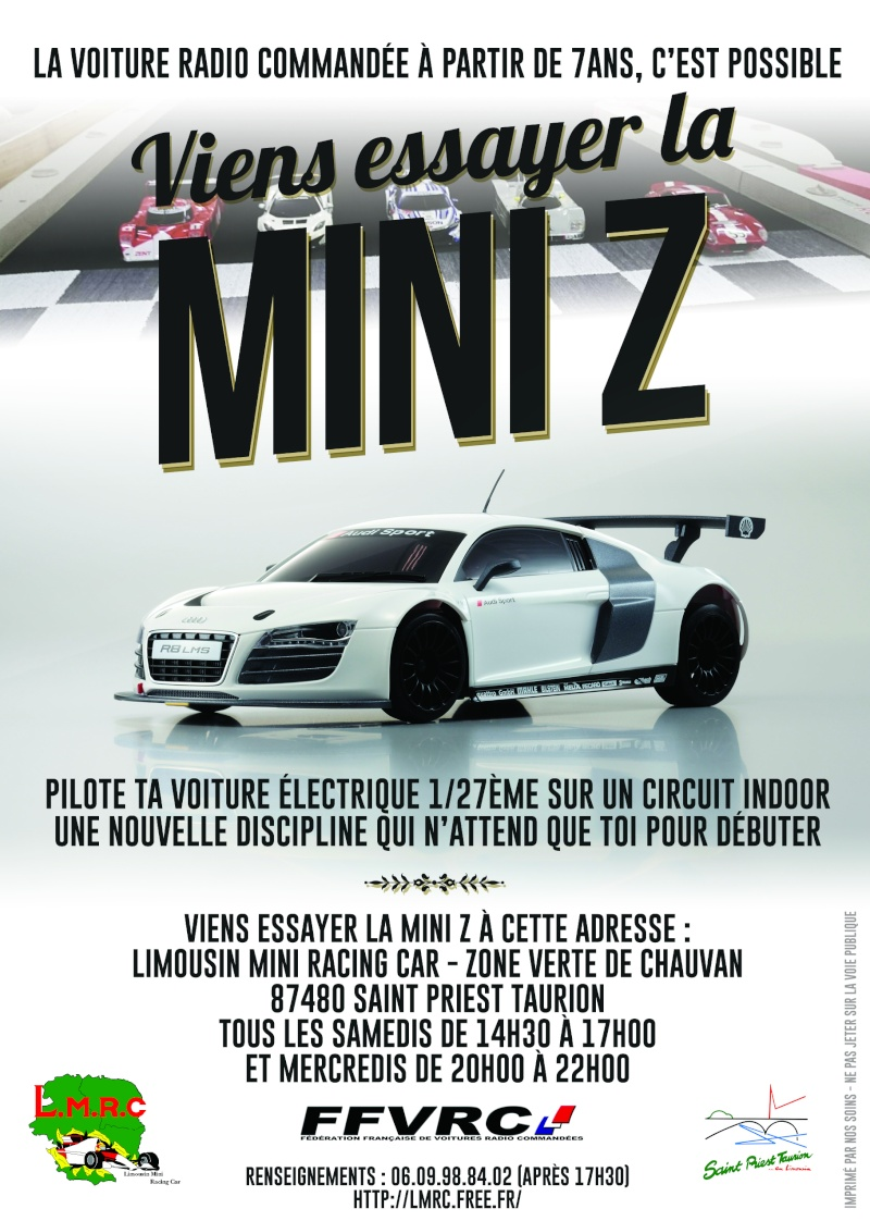 Promotion de la mini z Flyer_10