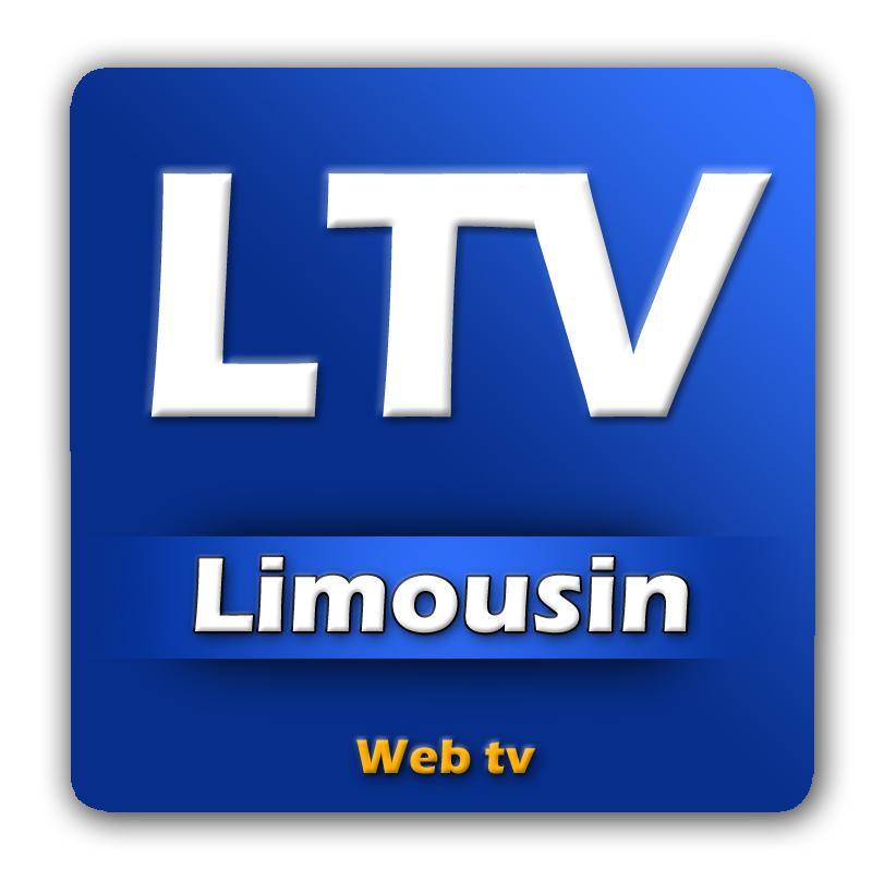 Reportage Télé Logo-l11