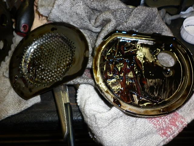 [T2Zeus]  GTI modifiée (sans tuning) -1905 - GRIS MAGNUM -92 P1000219