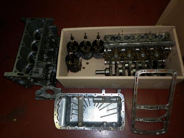 [T2Zeus]  GTI modifiée (sans tuning) -1905 - GRIS MAGNUM -92 P1000311