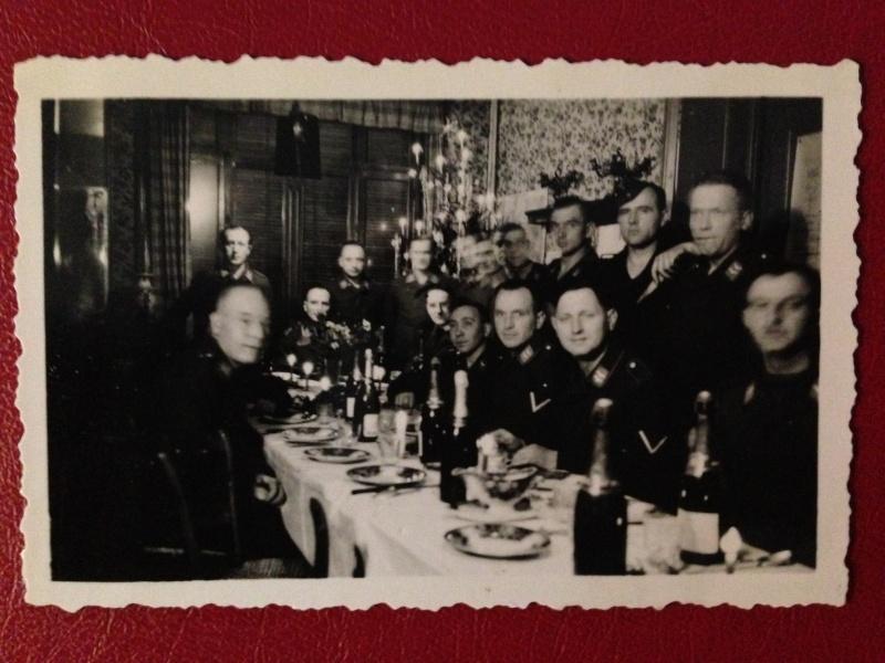 Noël à Saint-Omer en hiver 1940-41 Img_1316