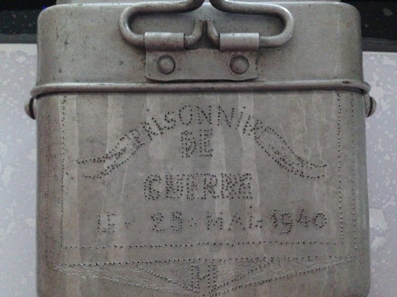 Gamelle Française Img_1413