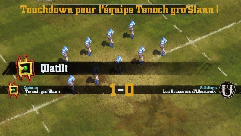 [ BOB PHR15] (Valdelterne) Les Brasseurs d'Übersreik 2  - Tenoch gro'Slann 1 (Cysterion) Nains_12