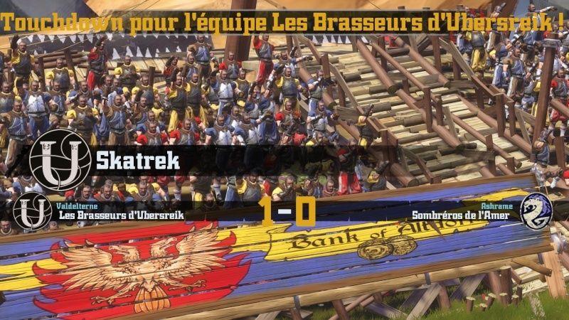 [ BOB PHR15] (Valdelterne) Les Brasseurs d'Übersreik 2 - Sombréros de l'Amer 1 (Ashrame) Sans_t17