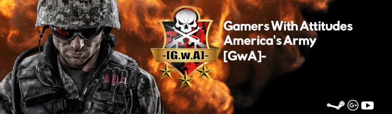 -[G.w.A]- Gamers With Atitudes