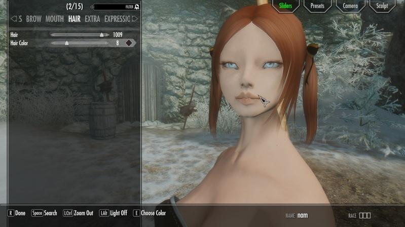 skyrim screenshots 2015-113