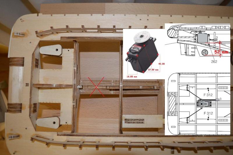 du Fairmount Alpine de Billing Boats, recherche de conseils Dsc_0117