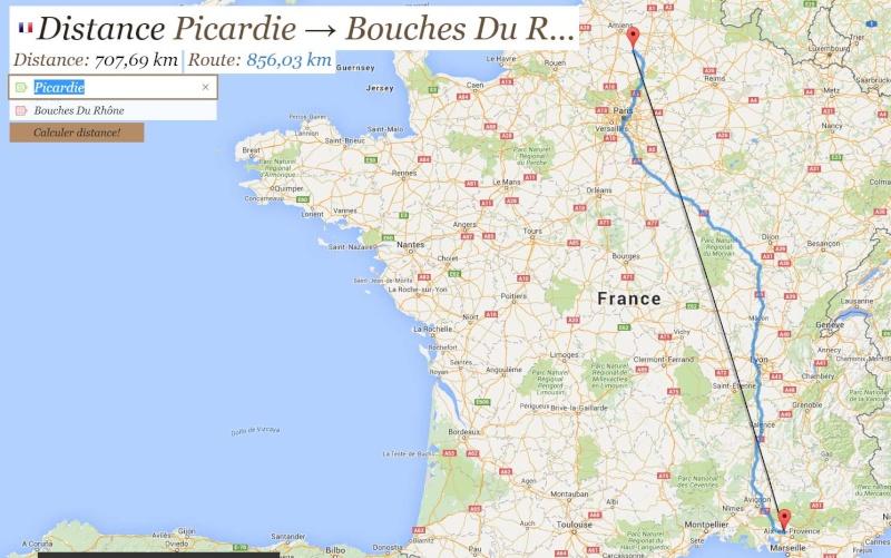 Le Pasteur  sur plan MRB au 1/150 ème  - Page 10 Picard10