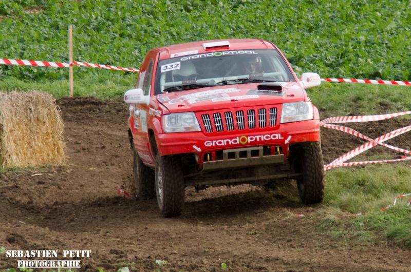 photos videos grand vherokee rouge 332 _seb0010