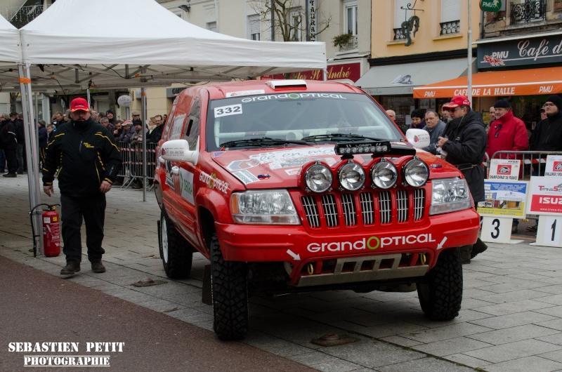 photos videos grand vherokee rouge 332 _seb8710