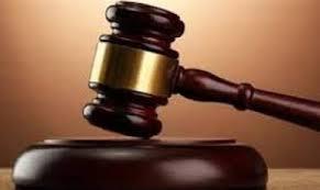 منتدى طريق العدالة والقانون والمحاماه .... سيدغريانى المحامى بالنقض