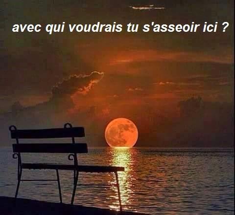 :) Un Post Pour Dire Je T'Aime (: (Du 10/05/15 au 30/01/17) - Page 21 Poyme-10