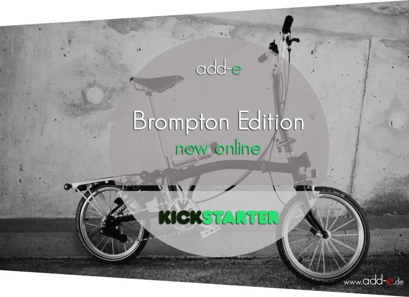 """""""Add-e for your Brompton bike"""" [assistance électrique] 0h_de11"""