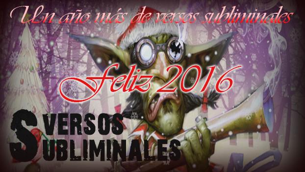FELIZ 2016 - UNO MÁS PARA VERSOS SUBLIMINALES Anonue11