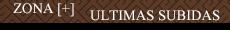 Golden Series - Fuente principal de tus series favoritas - Principal Ultima10
