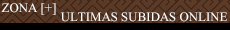 Golden Series - Fuente principal de tus series favoritas - Principal Ultima11