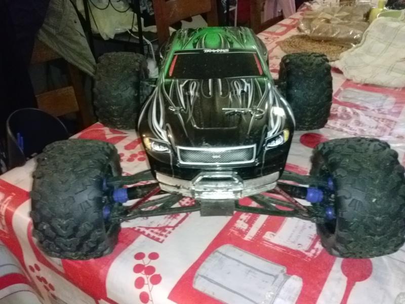revo de thundercat Cam00411
