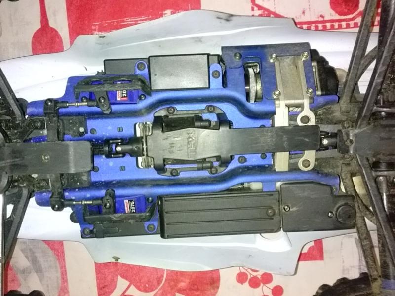 revo de thundercat Cam00413