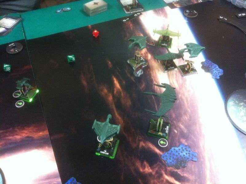 Der Schwarm (Schlacht um das H'Atoria-System) Img_0213