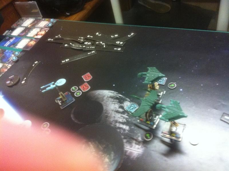 Der Schwarm (Schlacht um das H'Atoria-System) Img_0219