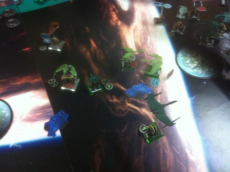 Der Schwarm (Schlacht um das H'Atoria-System) Img_0221