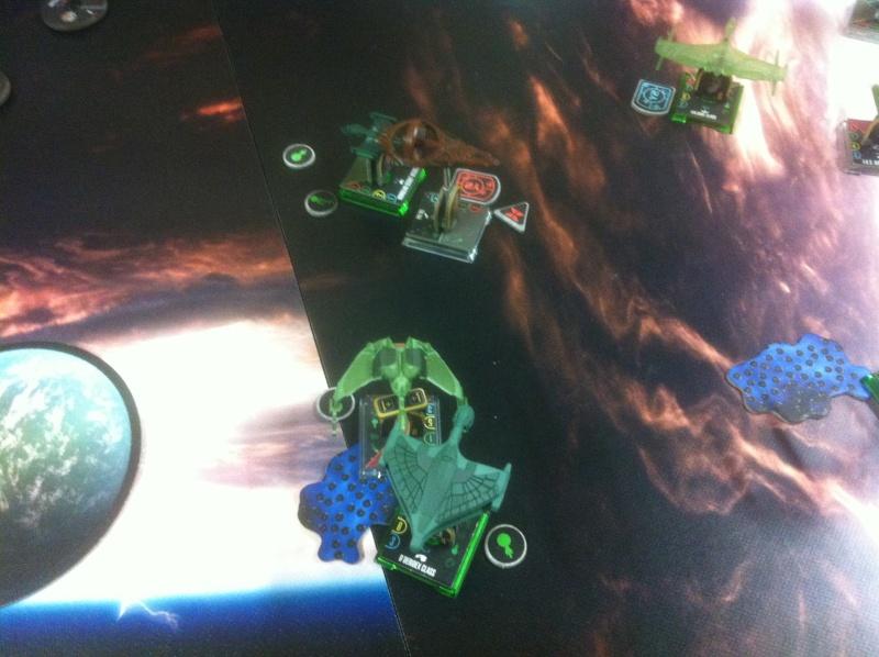 Der Schwarm (Schlacht um das H'Atoria-System) Img_0223
