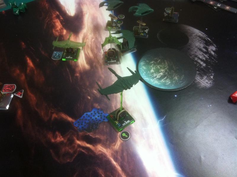 Der Schwarm (Schlacht um das H'Atoria-System) Img_0224