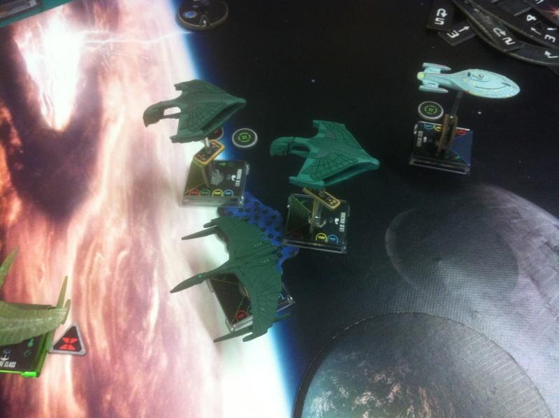 Der Schwarm (Schlacht um das H'Atoria-System) Img_0225