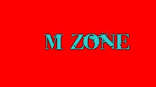 M-Zone RPG