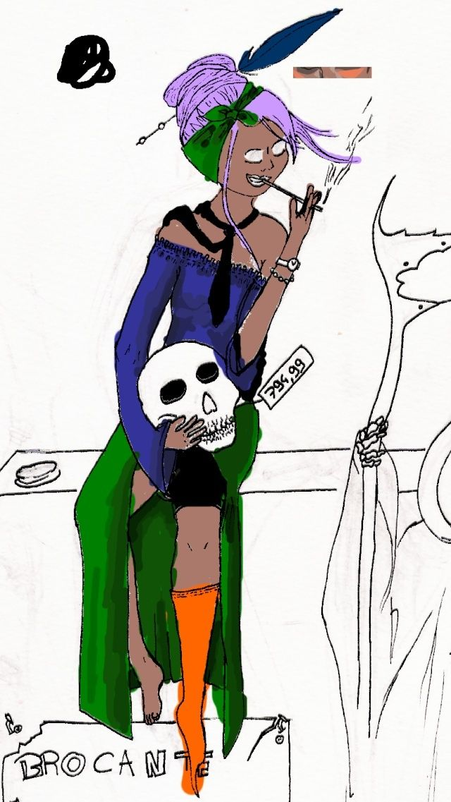 [Dessin] AT les Deux Crânes Colo_v10