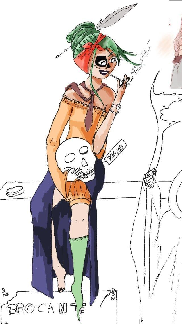 [Dessin] AT les Deux Crânes Colo_v12