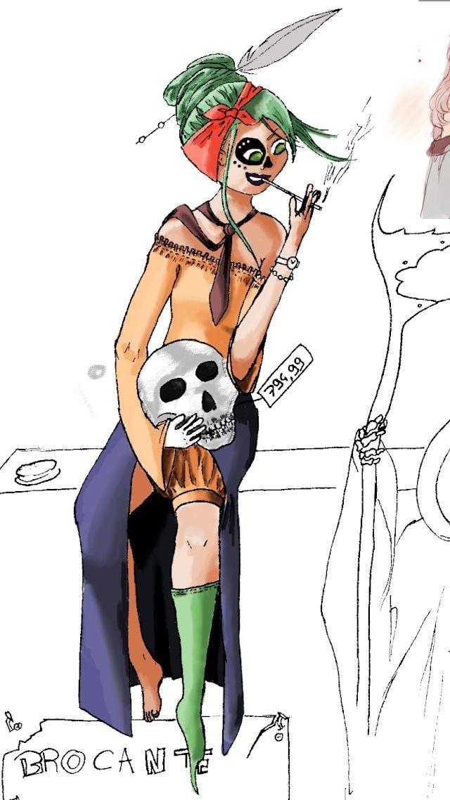 [Dessin] AT les Deux Crânes Colo_v13