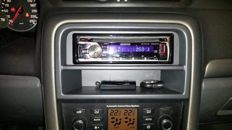 INSTALLARE RADIO 1 DIN SU FIAT CROMA 1.9 MJT DYNAMIC 2005 - Pagina 2 20151212