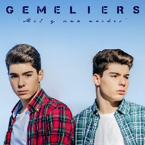"Gemeliers, ""Mil y una noches"" 00-00010"