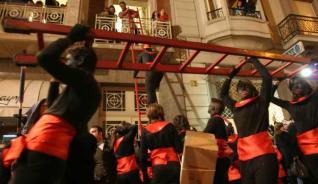 5 De Enero, Noche De Los Reyes Magos 2011-110