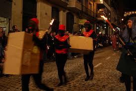 5 De Enero, Noche De Los Reyes Magos Images10