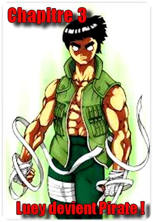 Luey Feng , petit dragon de feu ! [EN COUR..Je corrigerai sur le fin , vous en faite pas :P ) Chapit14