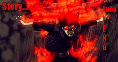 Luey Feng , petit dragon de feu ! [EN COUR..Je corrigerai sur le fin , vous en faite pas :P ) Luey_f13