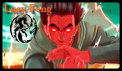 Luey Feng , petit dragon de feu ! [EN COUR..Je corrigerai sur le fin , vous en faite pas :P ) Luey_j10