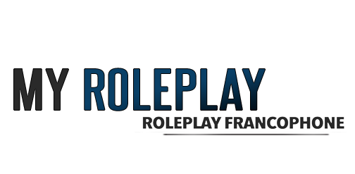 My Rôleplay