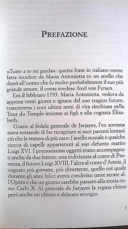Maria-Antonietta, associazione italiana e il forum officiale - Page 2 11220010