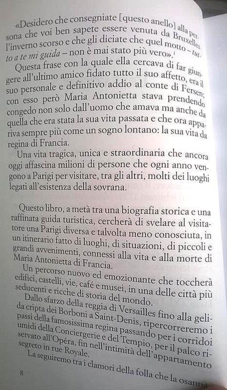 Maria-Antonietta, associazione italiana e il forum officiale - Page 2 12308410